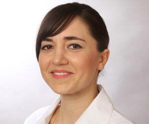 Heilpraktikerin Franziska Classen