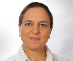 Praxis Margit Graf-Classen